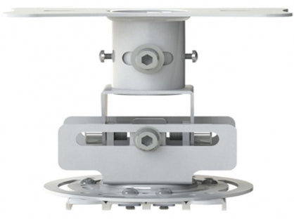 Projector Mount Optoma Ceiling Projector Mount - siopashop.ie