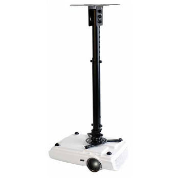 Projector Mount Optoma Ceiling-Wall Projector Mount - siopashop.ie