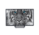 "32 inch Tv Estar 32"" HD LED Tv. - siopashop.ie"