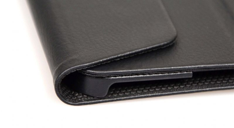 Samsung Galaxy Tablet Case 8""