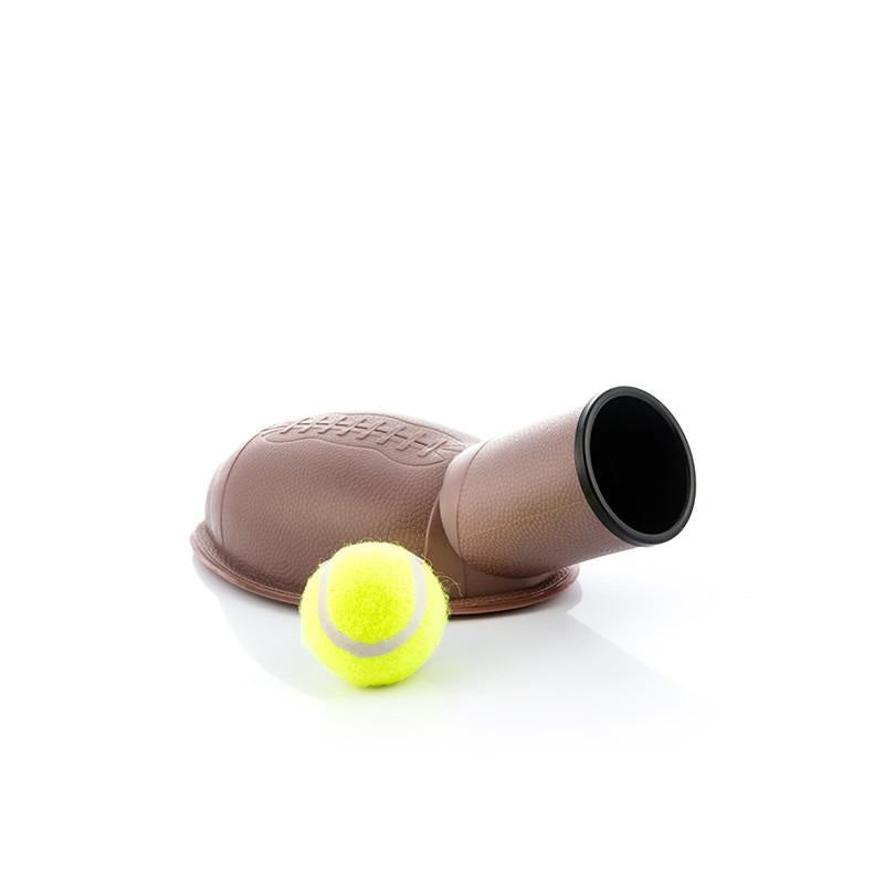 Ball Stomper Ball Stomper for Dogs - siopashop.ie