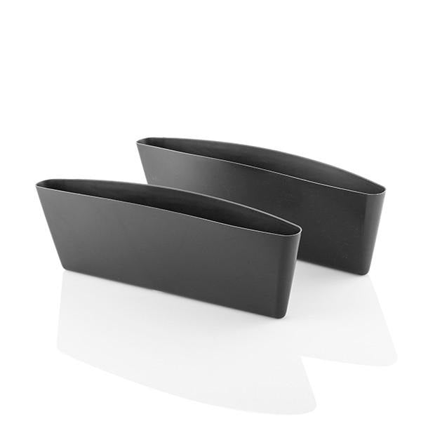 Car Organisers Car Organisers - 2 Pack - siopashop.ie