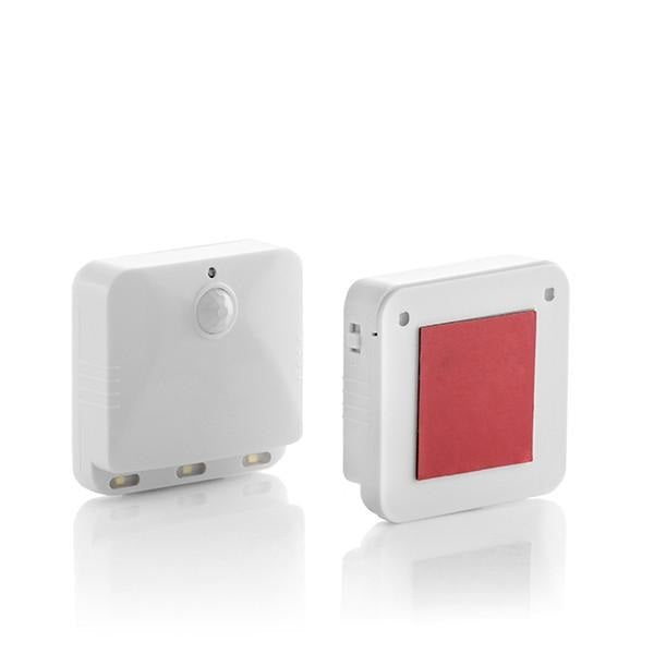 Sensor Lights Motion Sensor LED Lights - 2 Pack - siopashop.ie