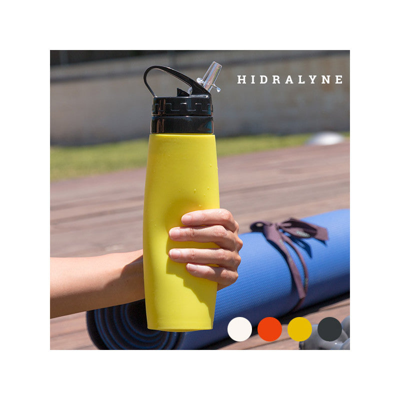 Drink Bottle Silicone Drink Bottles - siopashop.ie