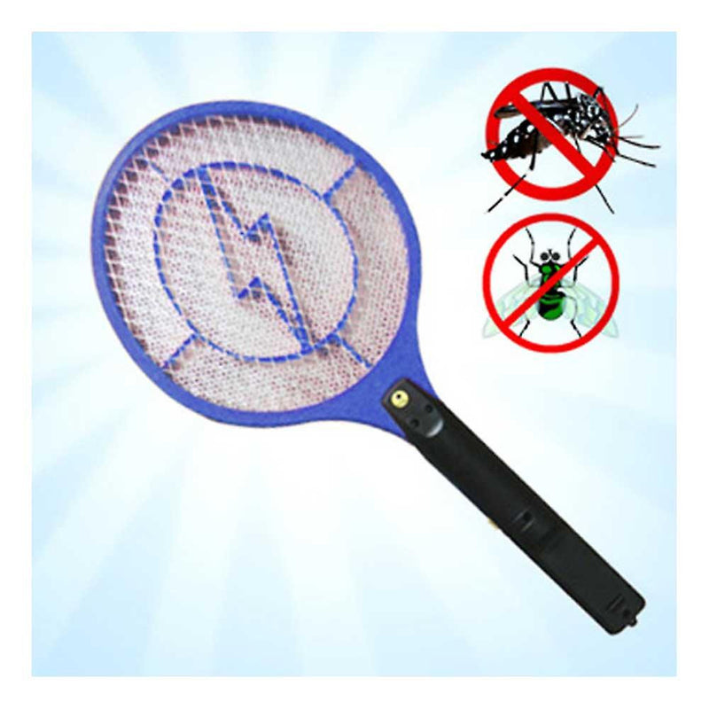Fly and Bug Zapper