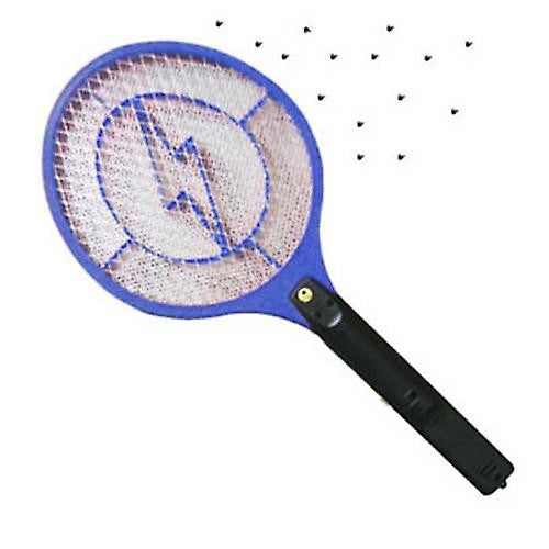 Bug Zapper Fly and Bug Zapper - siopashop.ie