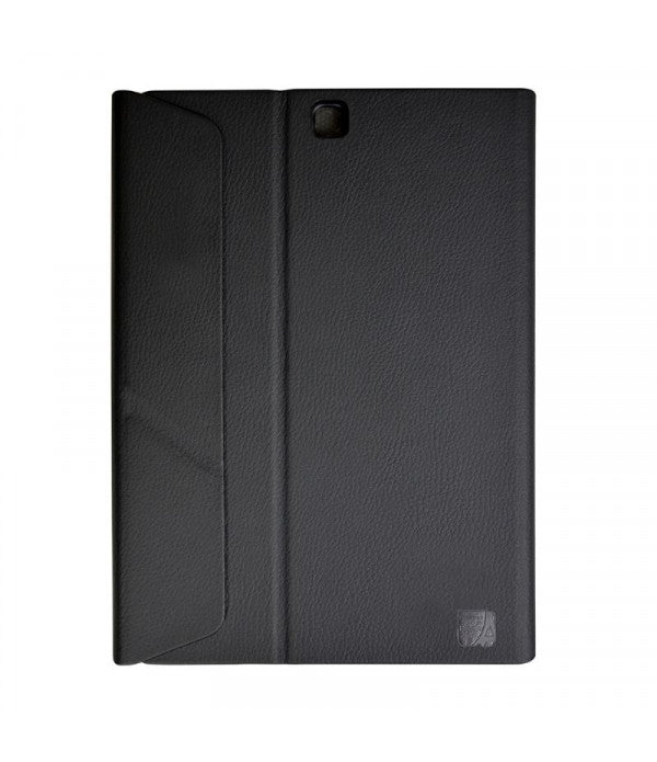 "Port Designs 9.7"" Folio - Black"