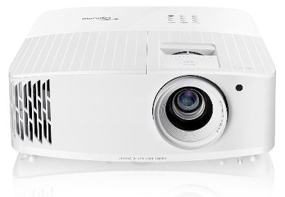 Projector Optoma UHD35 4K Projector - siopashop.ie