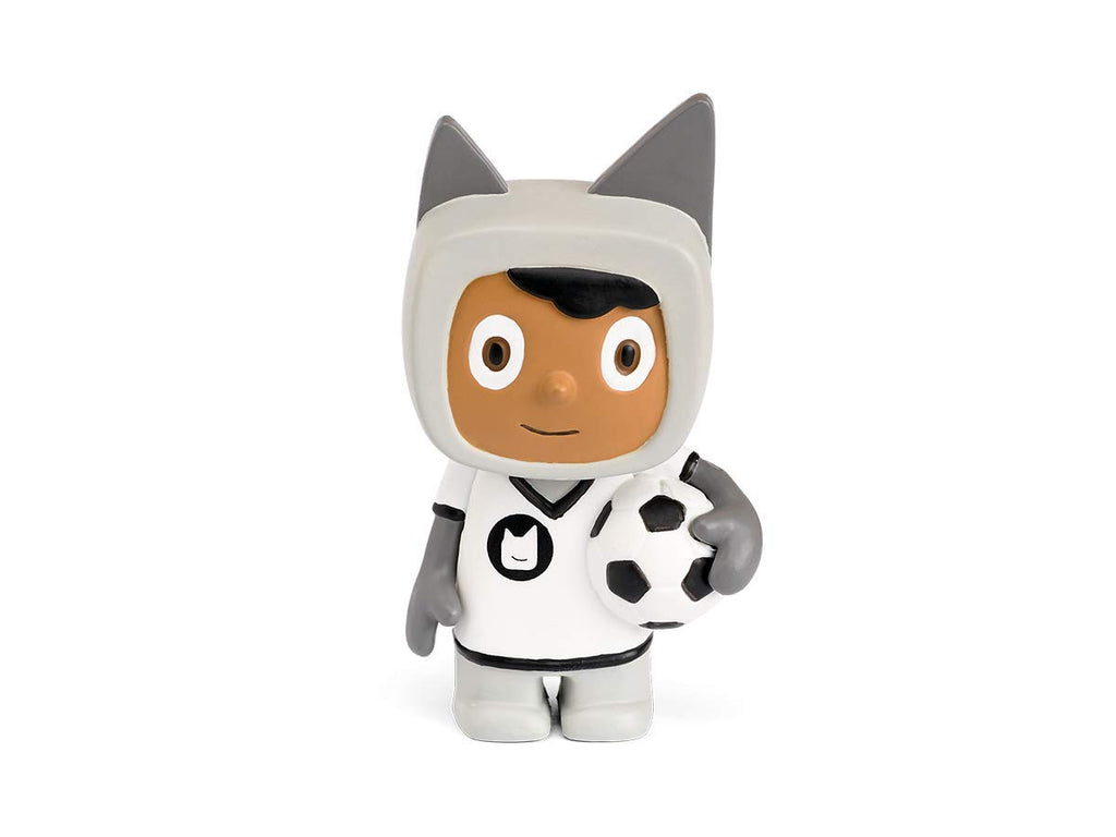 Creative Tonie Creative Tonie - Soccer Player - siopashop.ie