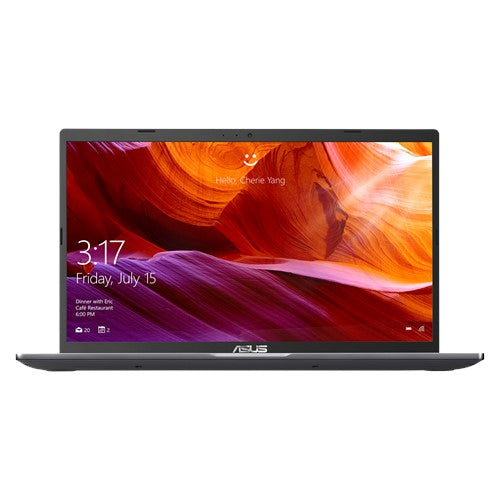 "Laptop Asus 15"" Laptop M509 - siopashop.ie"