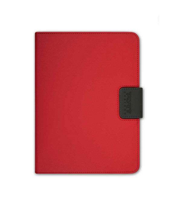 "Port Designs PHOENIX UNIVERSAL 8.5"" Folio - Red"