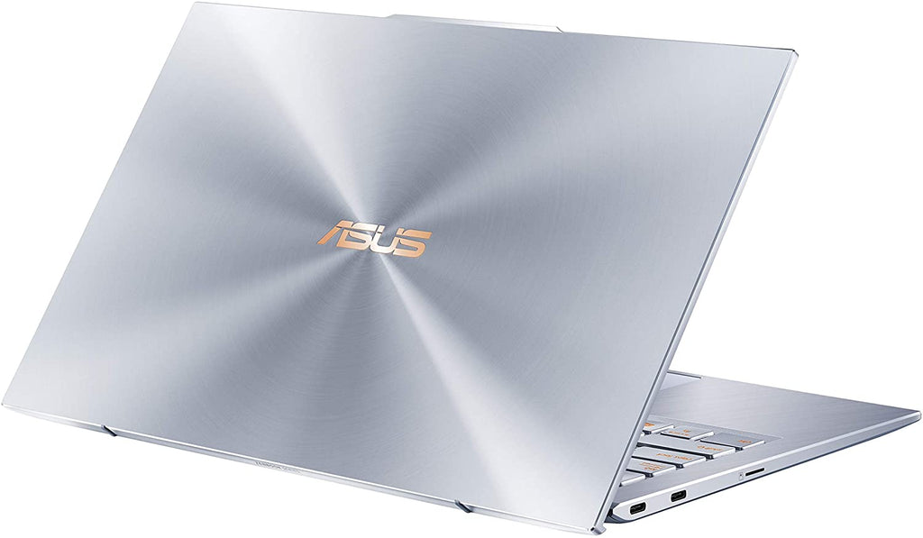 "Asus Zenbook ASUS ZenBook S13 13.9"" NanoEdge Full HD Laptop - siopashop.ie"