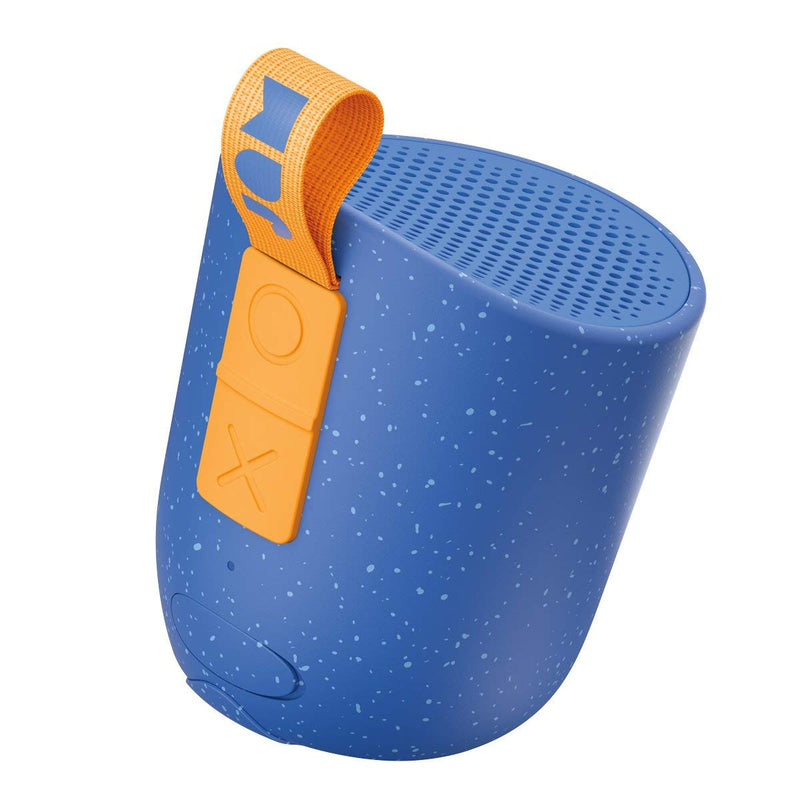 Jam Chill Out Wireless Speaker - Blue