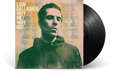 "Vinyl Liam Gallagher 12"" Vinyl - Why Me Why Not - siopashop.ie"