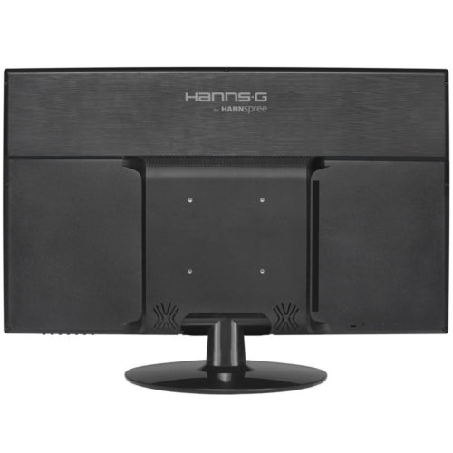 "Computer Monitors Hannspree 23.6"" LED LCD Monitor - siopashop.ie"