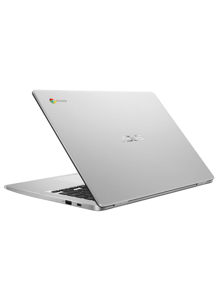 "Chromebook Asus 14"" Chromebook 4GB/64GB - siopashop.ie"