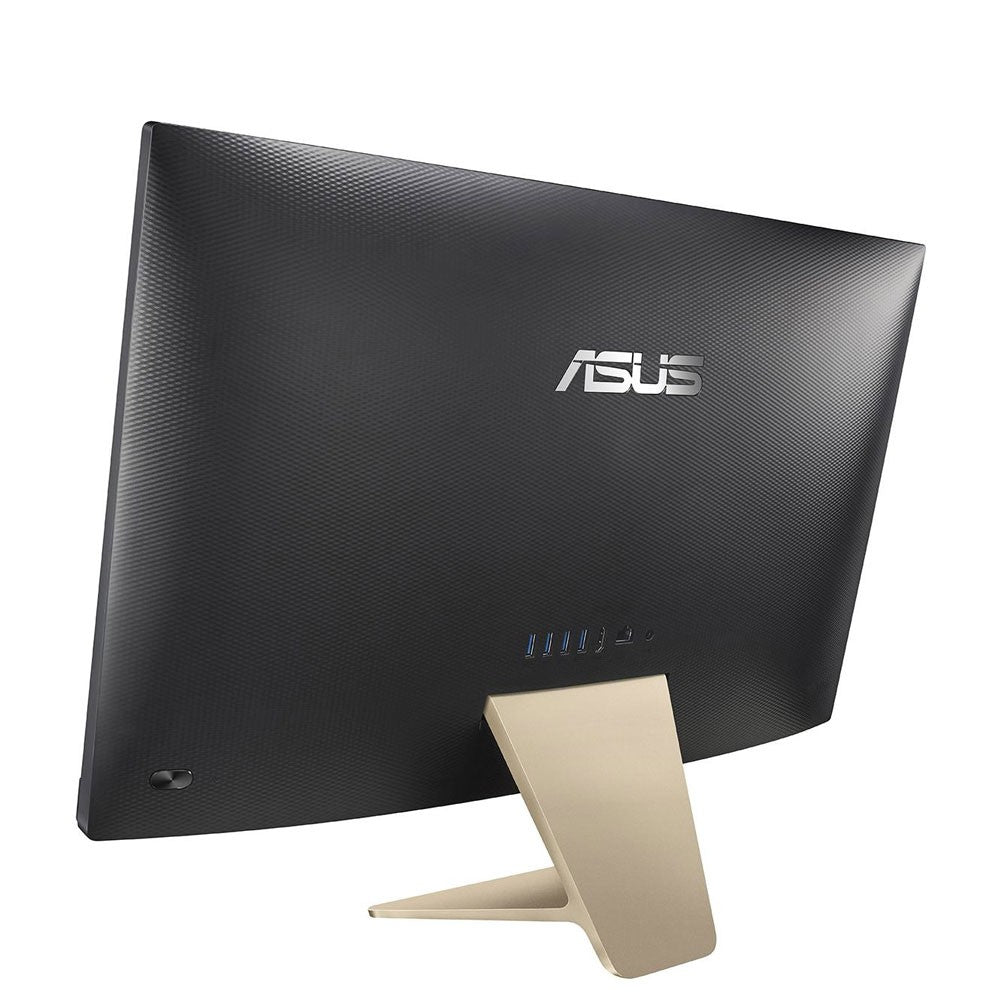"Asus AIO Asus Vivo All in One PC 24"" - siopashop.ie"