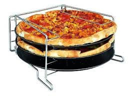 Pizza Tower Baking Tray Pizza Tower - siopashop.ie