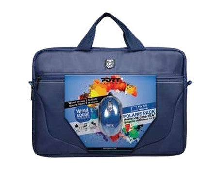 Microsoft Office Accessory Pack Bundle - Blue