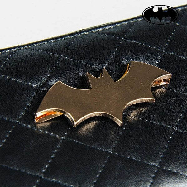 Batman Purse Batman/Batgirl Purse - siopashop.ie