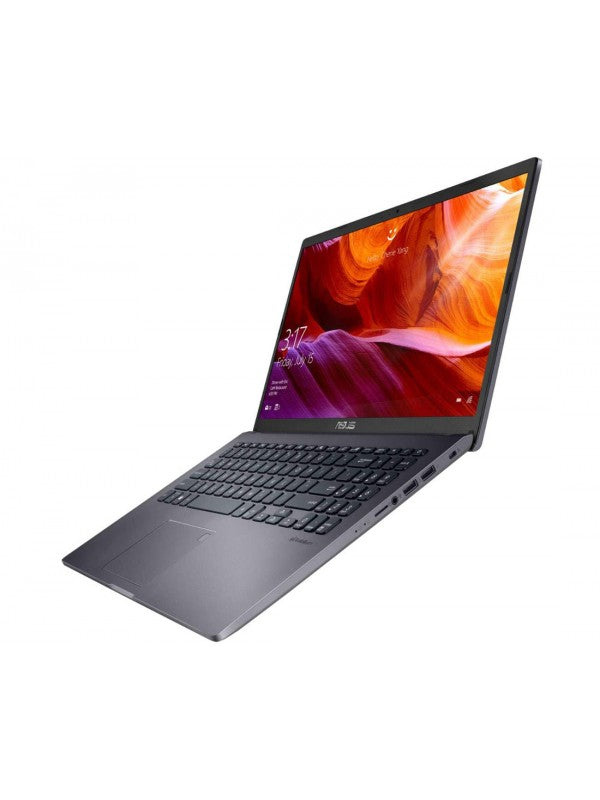 "Laptop Asus 15.6"" Core i5 Laptop - Grey - siopashop.ie"