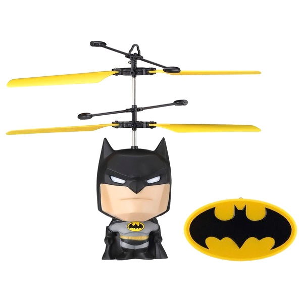 Batman Drone Batman Drone - siopashop.ie