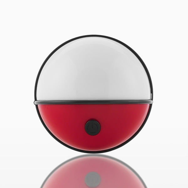 Pokéball Lights Pokéball Lamps with Remote - 4 Pack - siopashop.ie