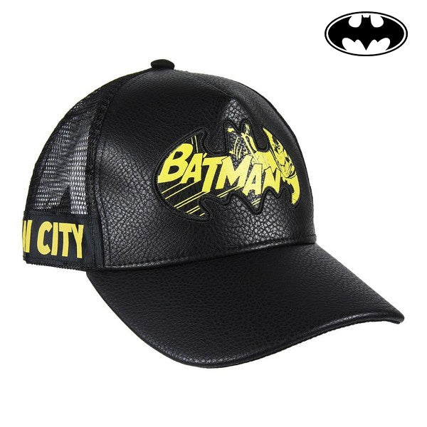 Batman Hat Batman Baseball Hat - Adult size - siopashop.ie