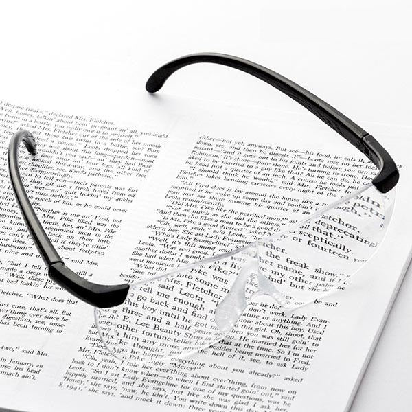 Magnifying Glasses Magnifying Glasses - siopashop.ie