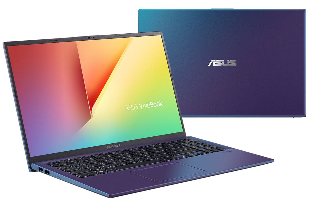 "Laptop Asus 15.6"" Vivobook AMD Athlon - siopashop.ie"