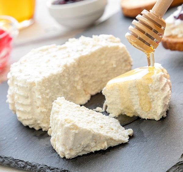 Cheese Maker Cheese Maker - siopashop.ie