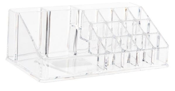 Make Up Organiser Make Up Organiser - Small - siopashop.ie