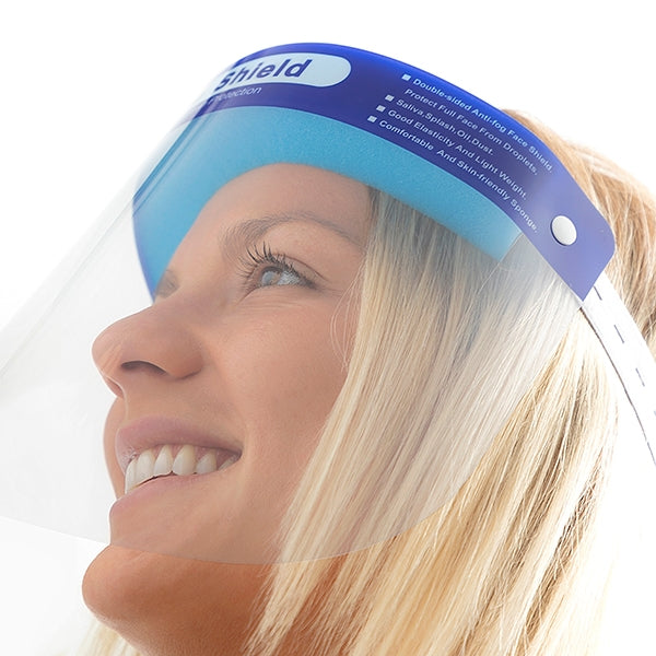 Face Shield Face Shield - siopashop.ie