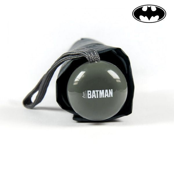 Batman Umbrella Batman Umbrella - siopashop.ie