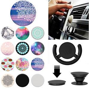 Popsocket Pop Sockets - siopashop.ie