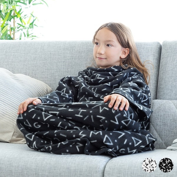 Kids Blanket Snug Snug Kids Blanket - siopashop.ie