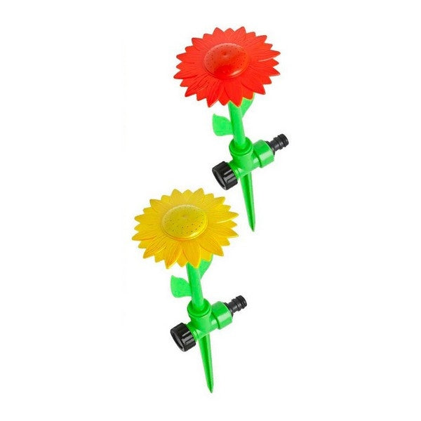 Water Sprinkler Flower Water Sprinkler - Buy 2 Get 1 Free - siopashop.ie