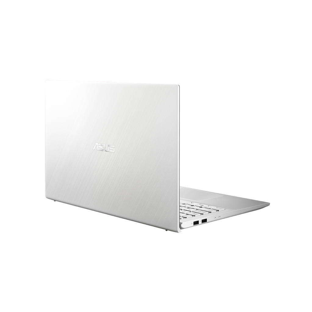 "Laptop Asus 15.6"" Vivobook AMD Athlon - Silver - siopashop.ie"