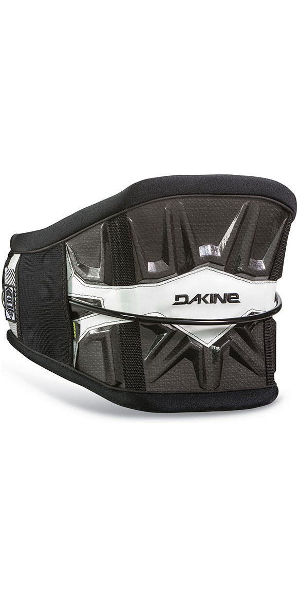 Dakine Renegade Waist Harness Black