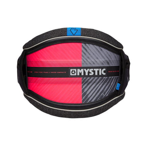 MYSTIC Gem BK Waist Harness Women