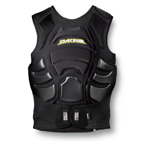 Dakine Matrix Vest Black Medium