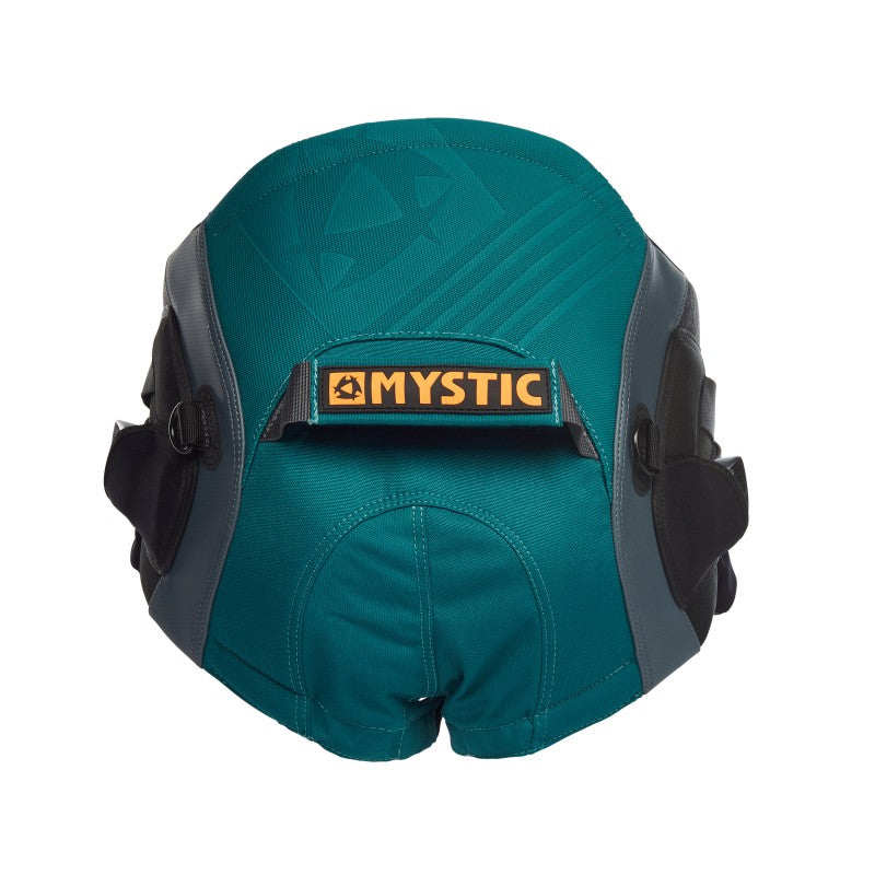 MYSTIC Aviator Seat Harness winter edition 2019-20