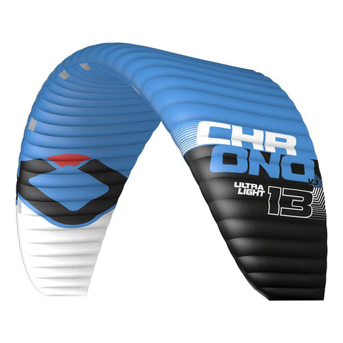 Chrono V3 Ultralight