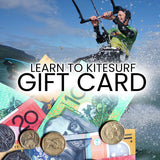 Gift A Water Sports Experience!