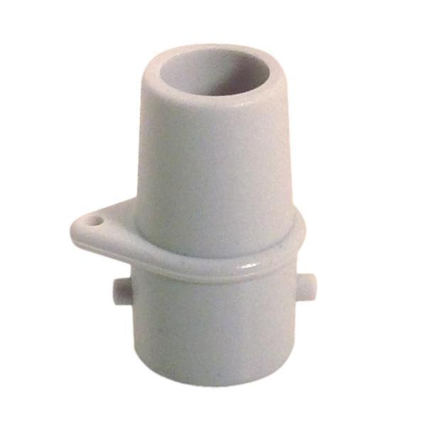 Ozone Boston Valve Adapter