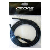Ozone One Pump Repair Pack 1
