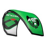 Ozone Alpha V1 green new for 2020