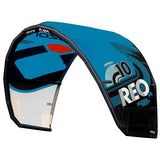 Ozone Reo V4 7m - blue - demo - perfect condition