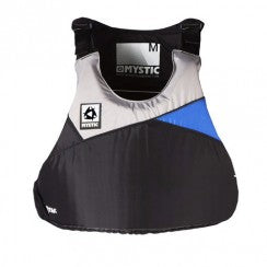 MYSTIC Star Floatation Vest Zipfree