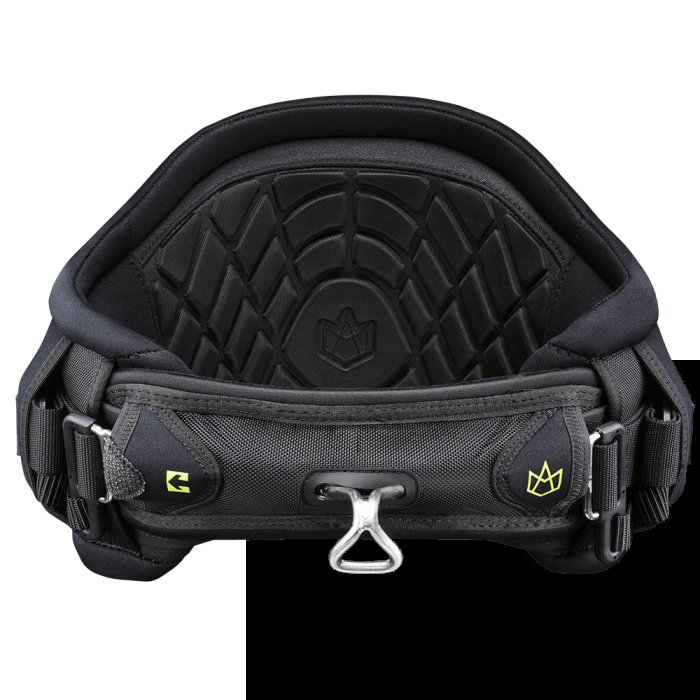 MANERA EXO HARNESS 2018
